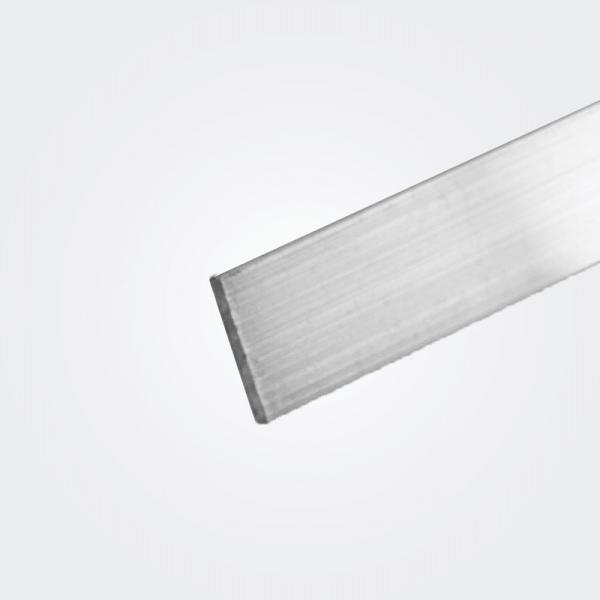 Aluminum strip (bandage) 2m