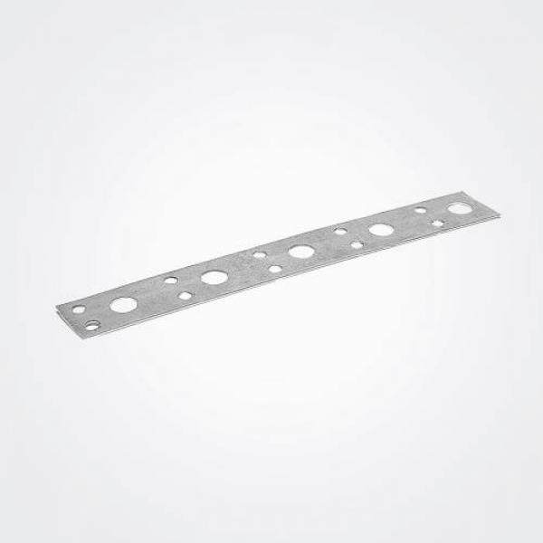 Flat ceiling hanger 0,7 mm(1 pack – 100 pcs.)