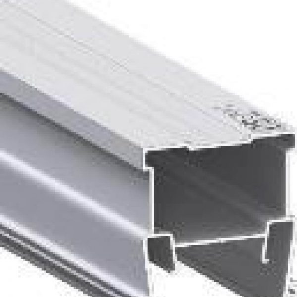 "Aluminum profile ""Light Line"" 3 sm FL"
